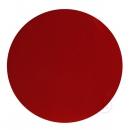 Rot Transparent