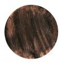 Kupfer Patina