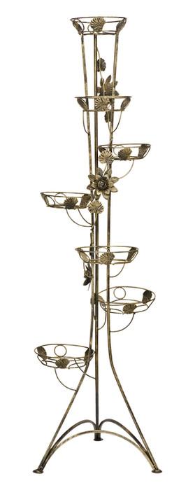 Blumenständern Modell 131A