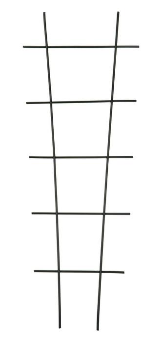 Ständer aus Metall Modell 306