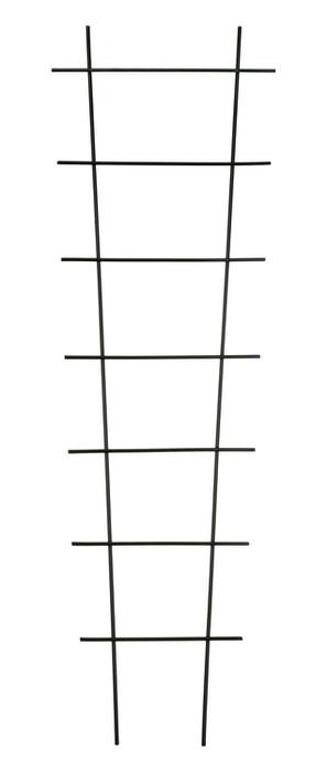Ständer aus Metall Modell 307