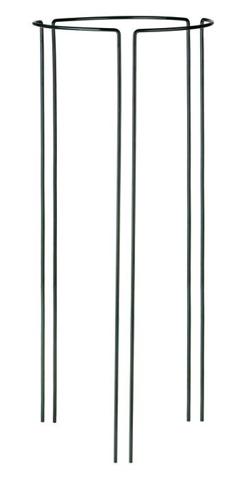 Ständer für Blumen aus Metall Modell 315