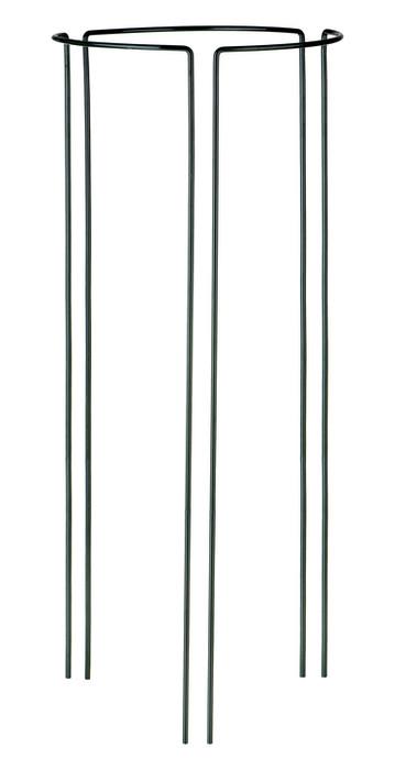 Ständer für Blumen aus Metall Modell 316