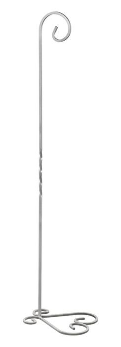 Dekoständer Modell 460