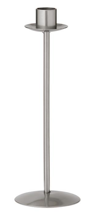 Kerzenständer Simple Modell 470
