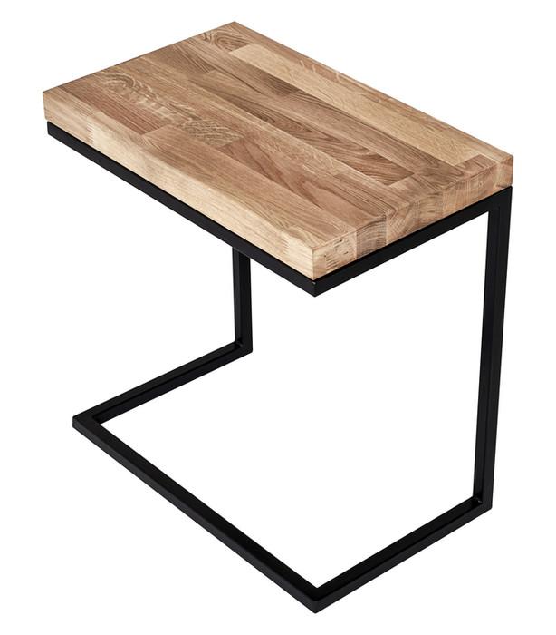Kleiner Tisch Funktionstisch Modell 472