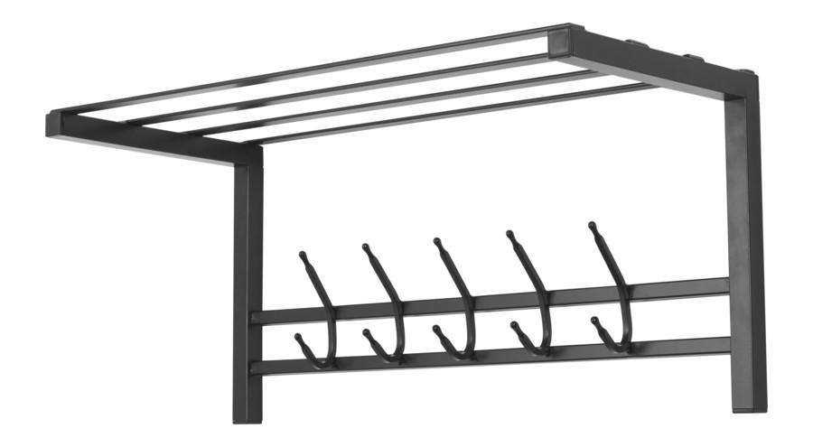 Modell 474