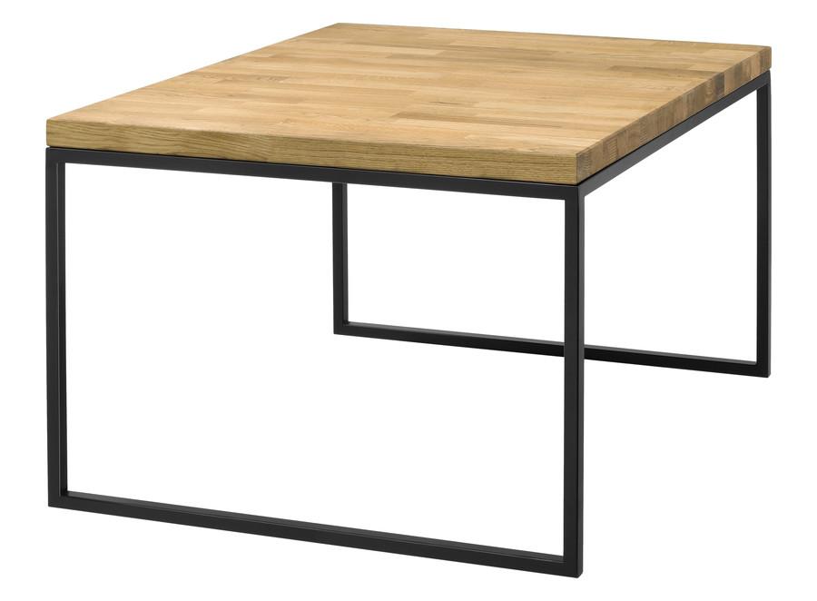 Kleiner Tisch Modell 482