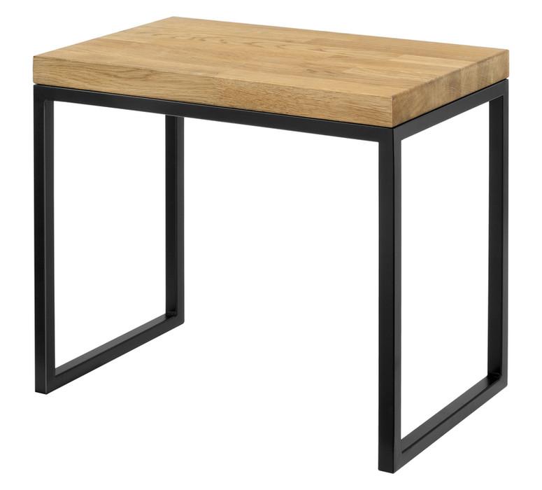Tisch aus Metall Modell 483