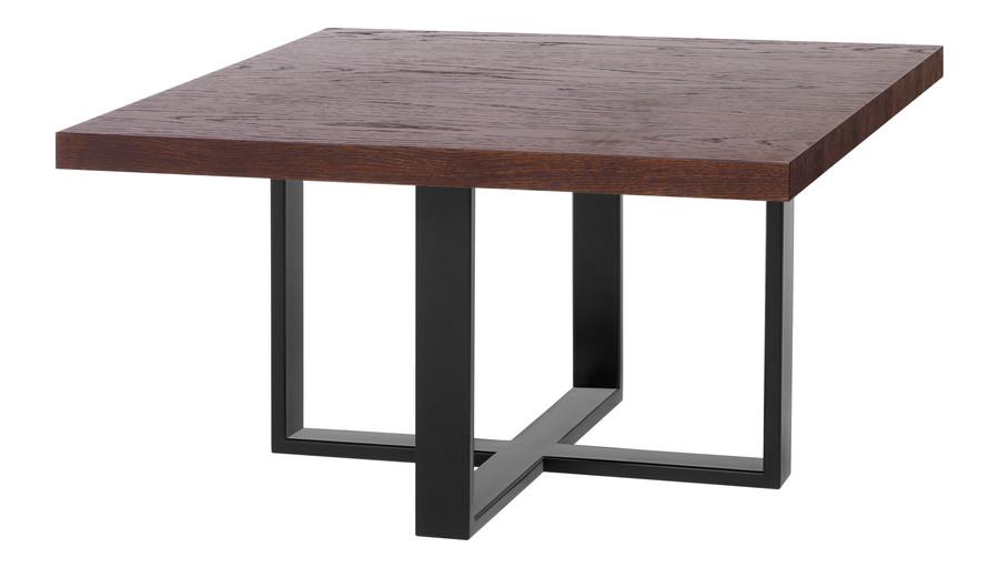 Kleiner Tisch Modell 488