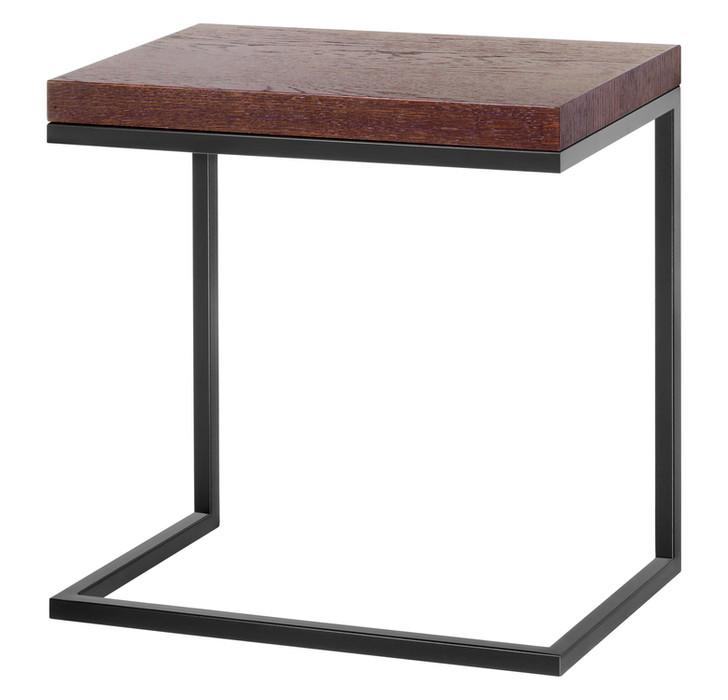 Kleiner Tisch Modell 491