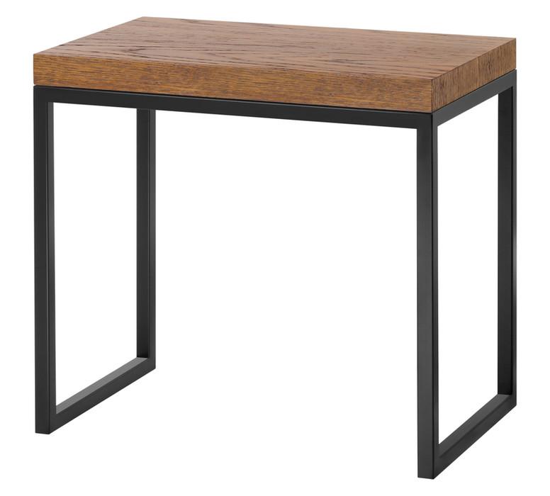Kleiner Tisch Modell 492
