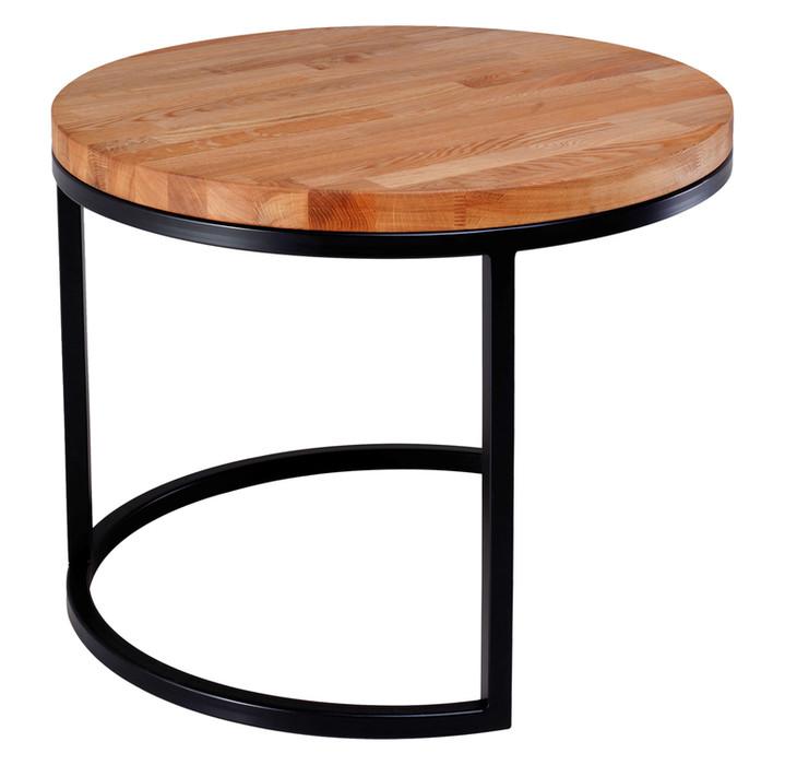 Kleiner Tisch Modell 502