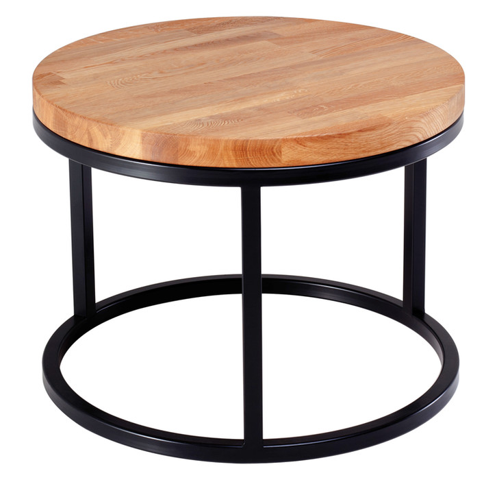 Kleiner Tisch Modell 503
