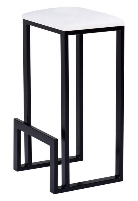 Stuhl Modell 511