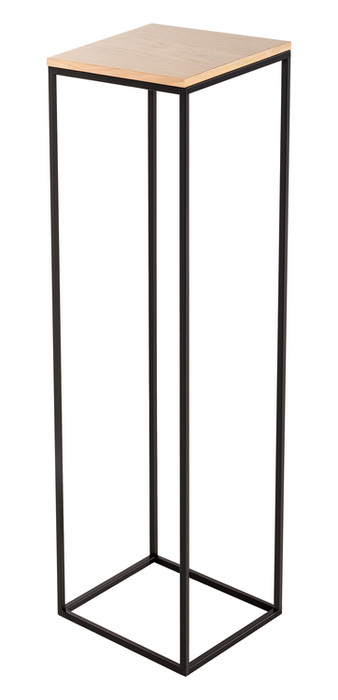 Ständer Modell 516