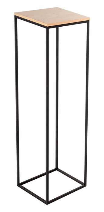 Ständer 84 mit Blatt - klein Modell 518