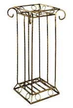 Modell 36