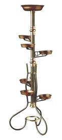 Modell 5